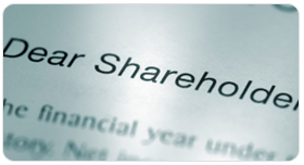 pic-shareholders
